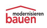 bauen_modernisieren